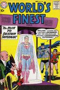 World's Finest Vol 1 104