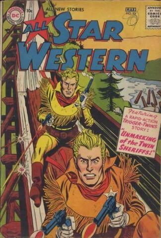 File:All-Star Western Vol 1 93.jpg