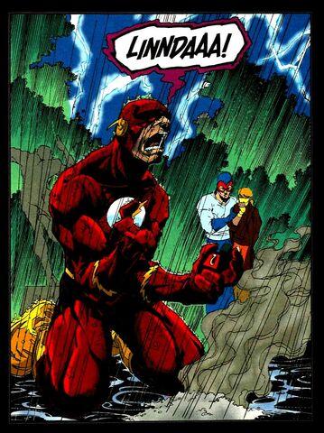 File:Flash Wally West 0153.jpg