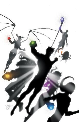 File:Green Lantern New Guardians Vol 1 1 Textless.jpg