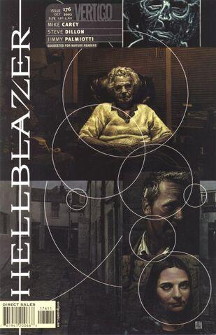 File:Hellblazer Vol 1 176.jpg