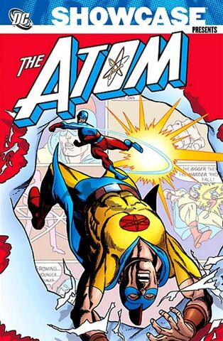 File:Showcase Presents Atom 2.jpg