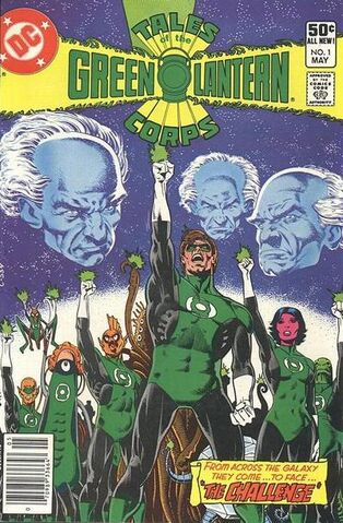 File:Tales of the Green Lantern Corps 1.jpg