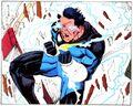 Flash John Fox 008