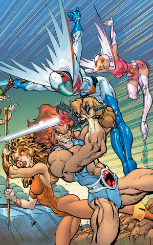 File:Thundercats Battle of the Planets Textless.jpg