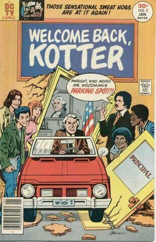 File:Welcome Back, Kotter Vol 1 2.jpg