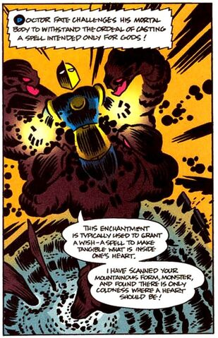 File:Doctor Fate 0015.jpg