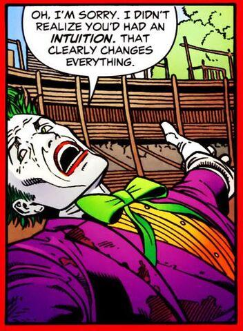 File:Joker 0112.jpg