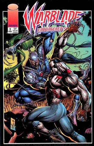 File:Warblade Endangered Species Vol 1 2.jpg