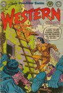 Western Comics Vol 1 45