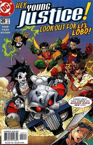 File:Young Justice Vol 1 20.jpg