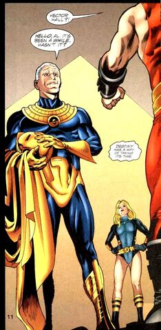 File:Doctor Fate Hector Hall 010.jpg