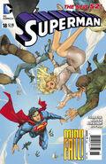 Superman Vol 3 18