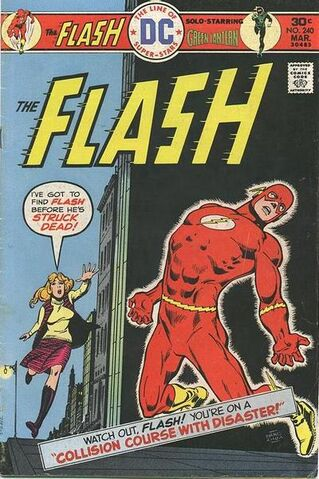 File:The Flash Vol 1 240.jpg
