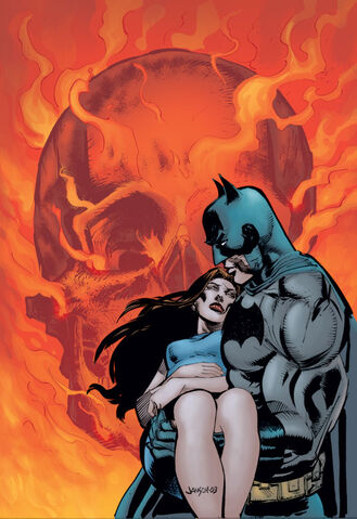 File:Batman 0544.jpg