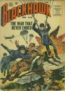 Blackhawk Vol 1 99