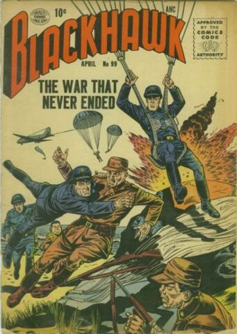File:Blackhawk Vol 1 99.jpg