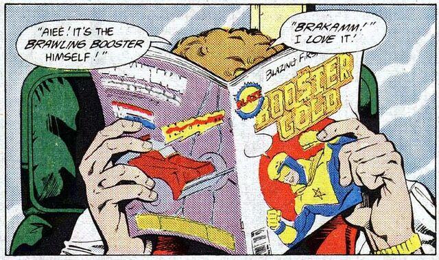File:Blaze Comics 001.jpg