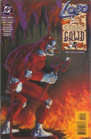 File:Lobo A Contract on Gawd 3.jpg