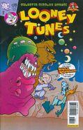 Looney Tunes Vol 1 168