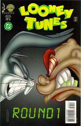 File:Looney Tunes Vol 1 37.jpg