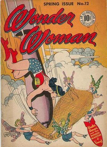 File:Wonder Woman Vol 1 12.jpg