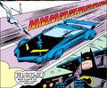Batmobile 0058