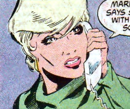 File:Eleanor Shaw.png