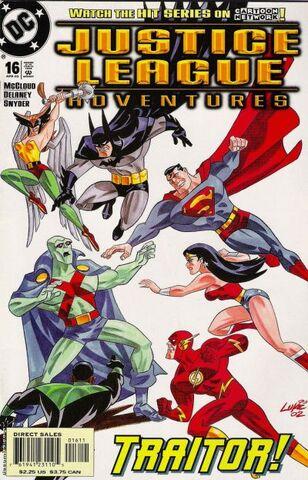 File:Justice League Adventures Vol 1 16.jpg