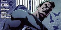 Legends of the Dark Knight Vol 1 13