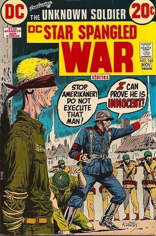 File:Star-Spangled War Stories Vol 1 165.jpg