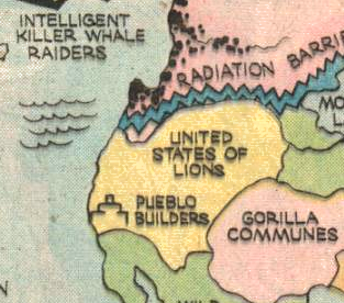 File:United States of Lions 001.png