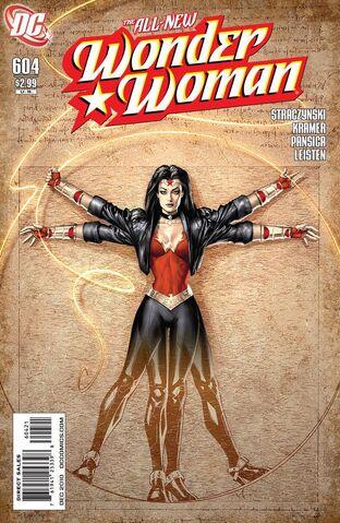 File:Wonder Woman Vol 1 604 Variant.jpg