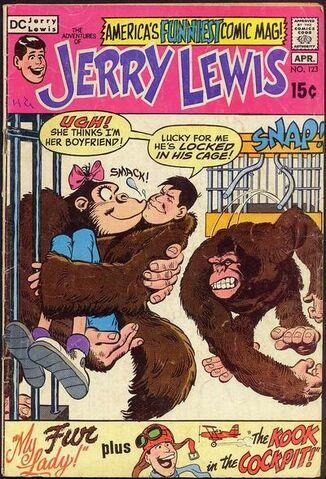 File:Adventures of Jerry Lewis Vol 1 123.jpg
