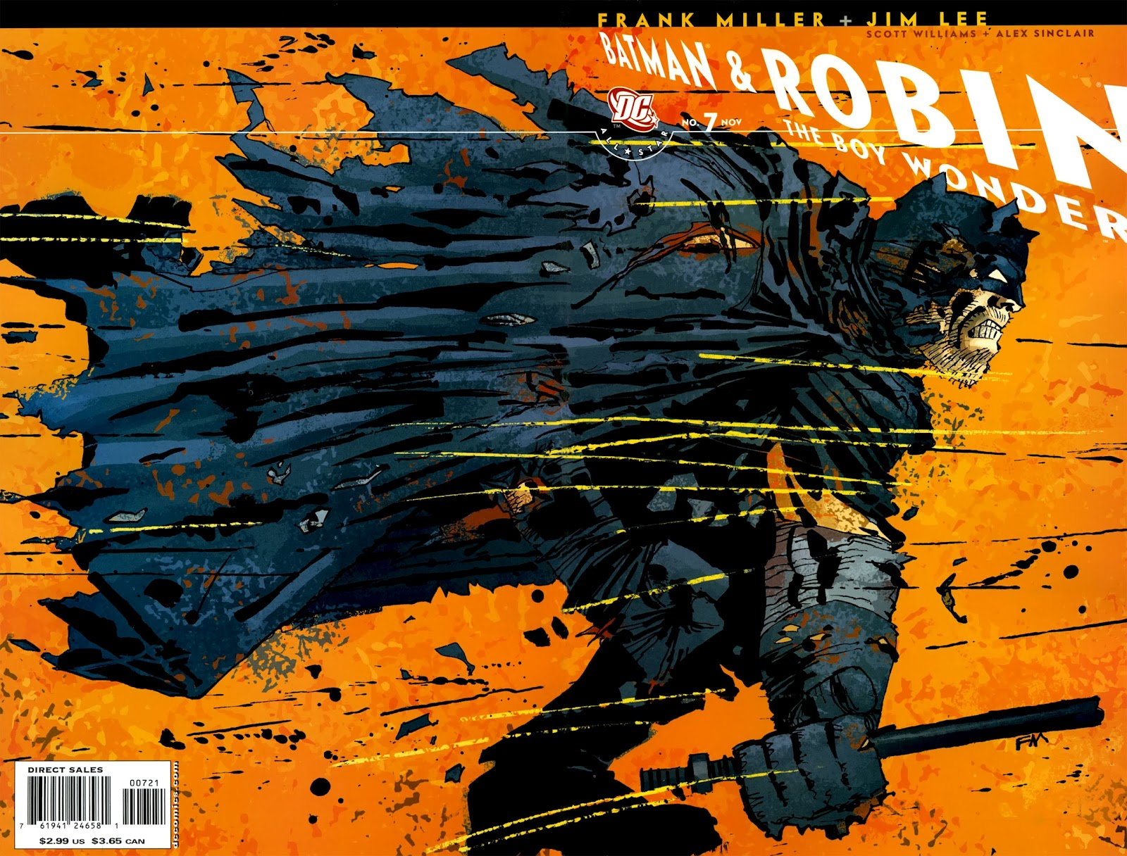 File:All-Star Batman and Robin 7B.jpg