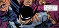 Batman (New Frontier)