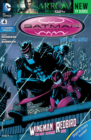 File:Batman Incorporated Vol 2 4 Combo.jpg