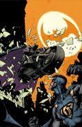 Batman Vol 3 3 Textless