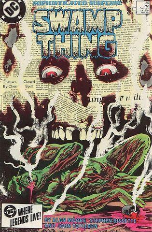 File:Swamp Thing Vol 2 35.jpg