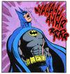 Batman 0585