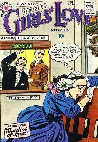 File:Girls' Love Stories Vol 1 49.jpg