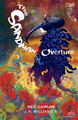 Sandman Overture Vol 1 1
