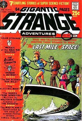 File:Strange Adventures 229.jpg