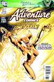 Adventure Comics Vol 1 527
