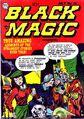 Black Magic (Prize) Vol 1 14