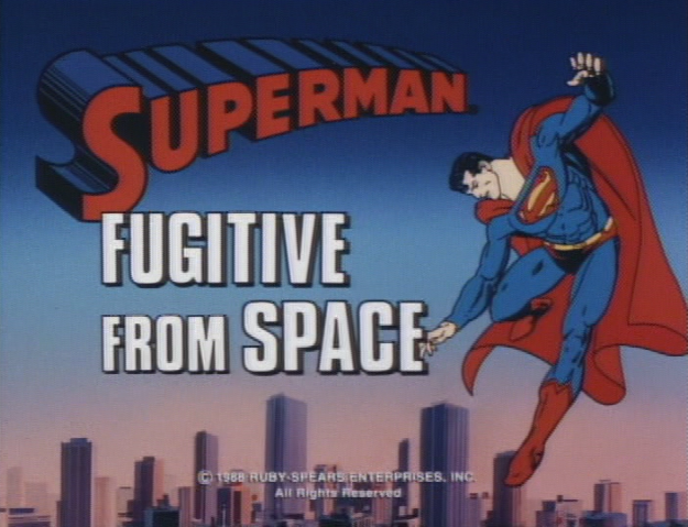 File:Fugitive From Space.png