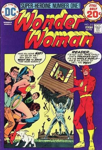 File:Wonder Woman Vol 1 213.jpg