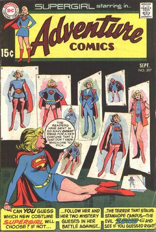 File:Adventure Comics Vol 1 397.jpg