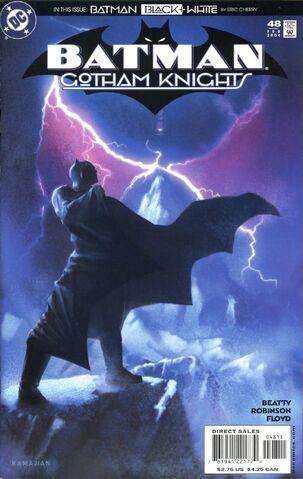 File:Batman Gotham Knights 48.jpg