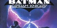 Batman: Gotham Knights Vol 1 48